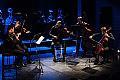 """Koncertowy """"Moscow '48"""" w Teatrze Atelier"""