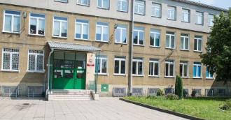 Szkolna księgowa odpowie za defraudację 1,2 mln zł