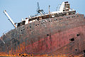 Gdzie powstanie stocznia złomowa? Ważą się losy jej lokalizacji