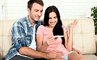 Sytuacja rodzinna a zdolność kredytowa. Kiedy jest największa szansa na kredyt hipoteczny?