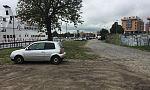 Gdzie zaparkować podczas Jarmarku św. Dominika