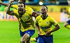 Gole Marcusa i Siemaszko pokonały Midtjylland