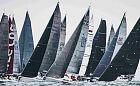 Mistrzostwa Europy ORC na półmetku