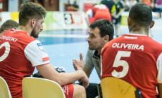 Marcin Lijewski: Nadal liżemy rany