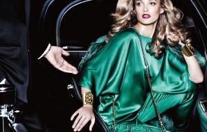 Czym kuszą nas luksusowe marki?