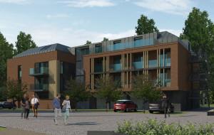 Sopot: powstanie hotel przy stadionie rugby