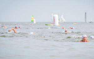 Aktywny weekend w wodzie lub na lądzie