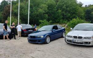 Miłośnicy BMW spotkają się w Gdyni