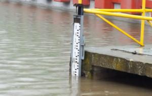 Gdańsk sprawnie walczył z ulewą, ale potrzeba nowych zbiorników