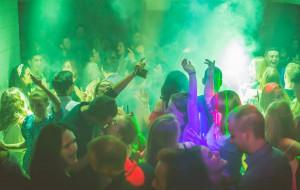 Dokąd na imprezę nie tylko w weekend?