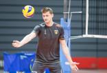 Piotr Nowakowski: Powalczymy o medal