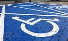 Niebieskie koperty dla niepełnosprawnych mają być lepiej widoczne