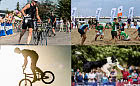 Weekend pełen sportu w Trójmieście