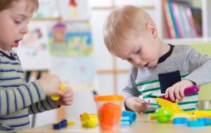 Gdańsk nie wykupi dodatkowych miejsc w przedszkolach. Rodzice: miasto chce się pozbyć problemu