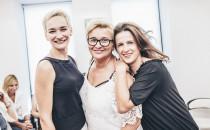 Rendez Vous z kobiecą bielizną w Holistic Clinic w Gdyni