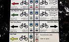 Szlaki rowerowe w Gminie Przywidz