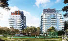 Atal Baltica Towers. Mieszkanie nad morzem w dobrej cenie