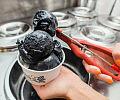 GastroTOP. Czarny kokos i mleko gdańskie. Wyjątkowe smaki lodów