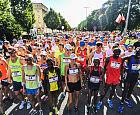 Maraton Solidarności na drogach Trójmiasta. Będą utrudnienia