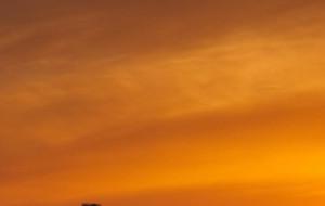 """Zmarł kapitan Zygfryd """"Zyga"""" Perlicki"""