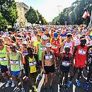 """Maraton """"Solidarności"""" wystartuje we wtorek"""