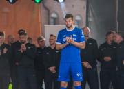 Lechia zremisowała 0:0 w Szczecinie