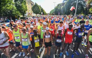 Można się dopisać do międzynarodowego biegu
