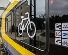 'Tłumaczenia SKM w sprawie rowerów podważają jej wiarygodność'