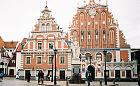 Od marca loty z Gdańska do Rygi