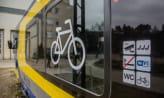 Tłumaczenia SKM w sprawie rowerów podważają jej wiarygodność