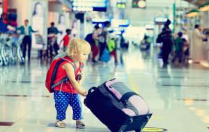 Dokument dla dziecka? Ułatwia korzystanie ze zniżek, ratuje przed mandatem