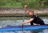 Sport Talent: Natalia Siemieniuk