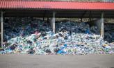 Włosko-francuskie konsorcjum nie rezygnuje z budowy spalarni w Szadółkach