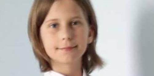 Poszukiwania 10-latka w Gdańsku