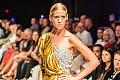 Pokazy mody zagościły w Sopocie