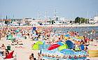 Ostatni ciepły dzień wakacji. Ruszamy na plaże?
