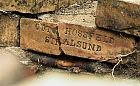 Westerplatte: teren starych koszar odsłania swoje tajemnice