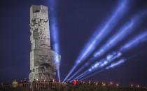 Obchody na Westerplatte. Zgrzyt z apelem...