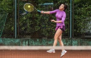 Znamy zwycięzców turnieju tenisowego w Sopocie