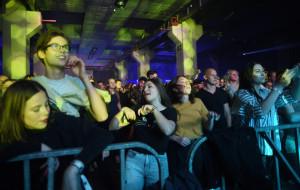 O Soundrive Fest: miejsce spotkań i odkryć muzycznych