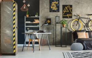 Jakie powinno być idealne mieszkanie?