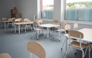 Bez zabawek i wykwalifikowanej opieki. Rodzice krytykują nowe przedszkola w Gdańsku