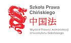 Nowy Jedwabny Szlak szansą dla polskich prawników
