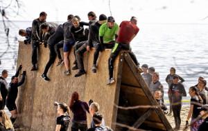 Pięć odsłon Runmageddonu w Sopocie