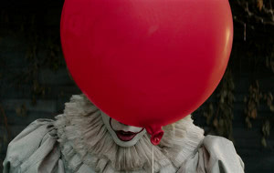 """Morderczy klaun powraca. Recenzja filmu """"To"""""""