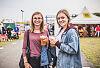 Piwny maraton na AmberFest