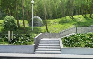 Sopot: poznaj zielone inwestycje podczas spaceru