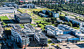 Deweloper chce szkolić przyszłych specjalistów od nieruchomości na UG