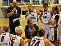Trener Basketu o pomyśle na zespół