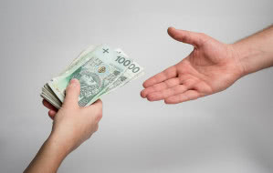 Sąd ogłosił upadłość Pomocnej Pożyczki. Czeka na wierzycieli